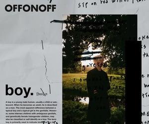 offonoff image