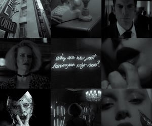 aesthetic, tv show, and edit image
