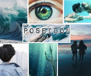 aesthetic, Collage, and moodboard image