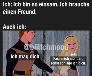 deutsch, lustig, and meme image