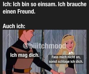 deutsch, meme, and text image