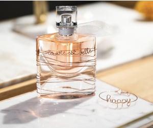 lancome, perfume, and la vie est belle image