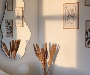 decor, pure, and dreams image