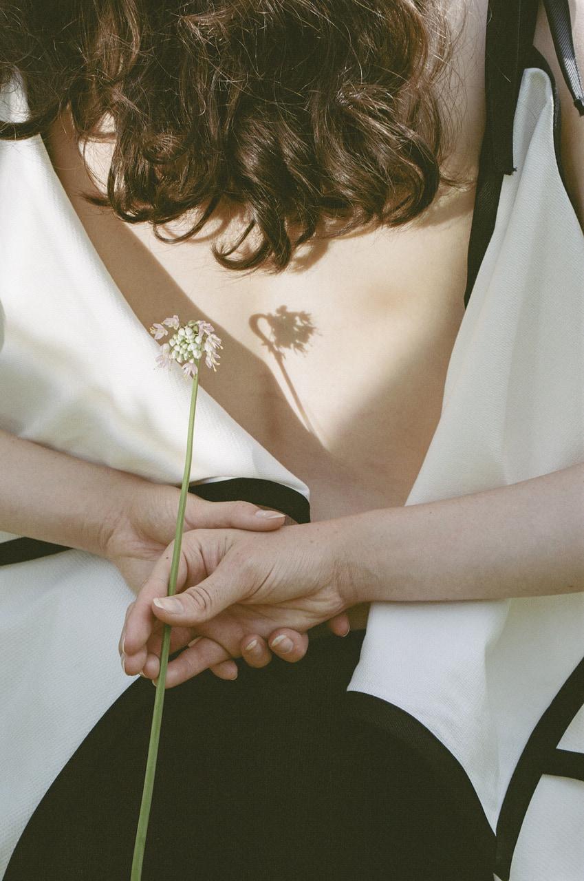 Image by tenderlygirl