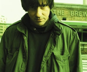 blur, graham coxon, and britpop image