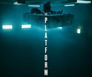 film, movie, and the platform image