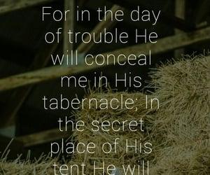 farm, god, and hay image