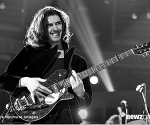 black and white, hozier, and grammys image