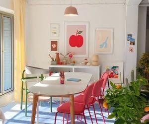 interior and studiojuliette.store image