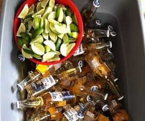 alcohol, young, and crazy image