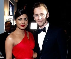 reblog, priyanka chopra, and emmy awards image