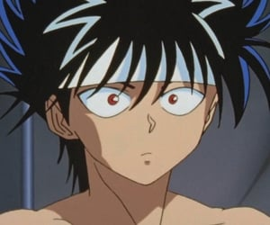 yh and hiei image