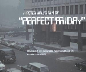 1970, screen capture, and cinema image