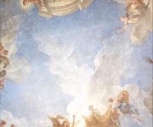 wallpaper, aesthetic, and inspiracion image