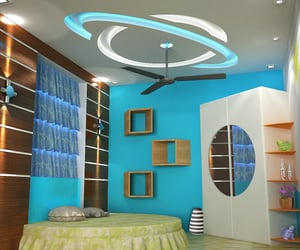 living room ceiling, beautiful bedroom designs, and fall ceiling designs image