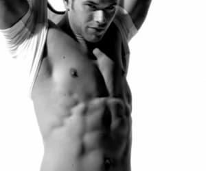 celebrities, celebs, and kellan lutz image