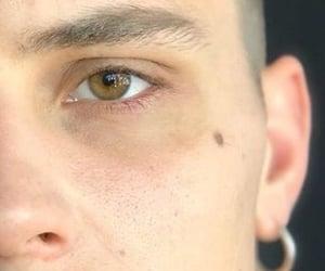 elite, eyes, and netflix image