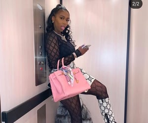 kash doll and kashdoll image
