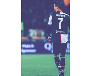 Ronaldo, cris, and kurdistan image