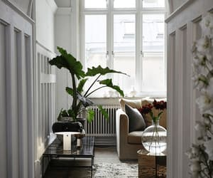 house, decor, and design image