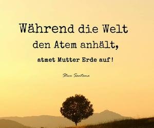 deutsch, text, and welt image