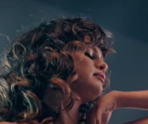 album, mv, and selena gomez icons image