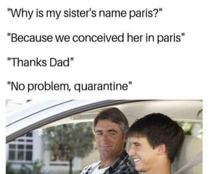 meme, funny, and joke image