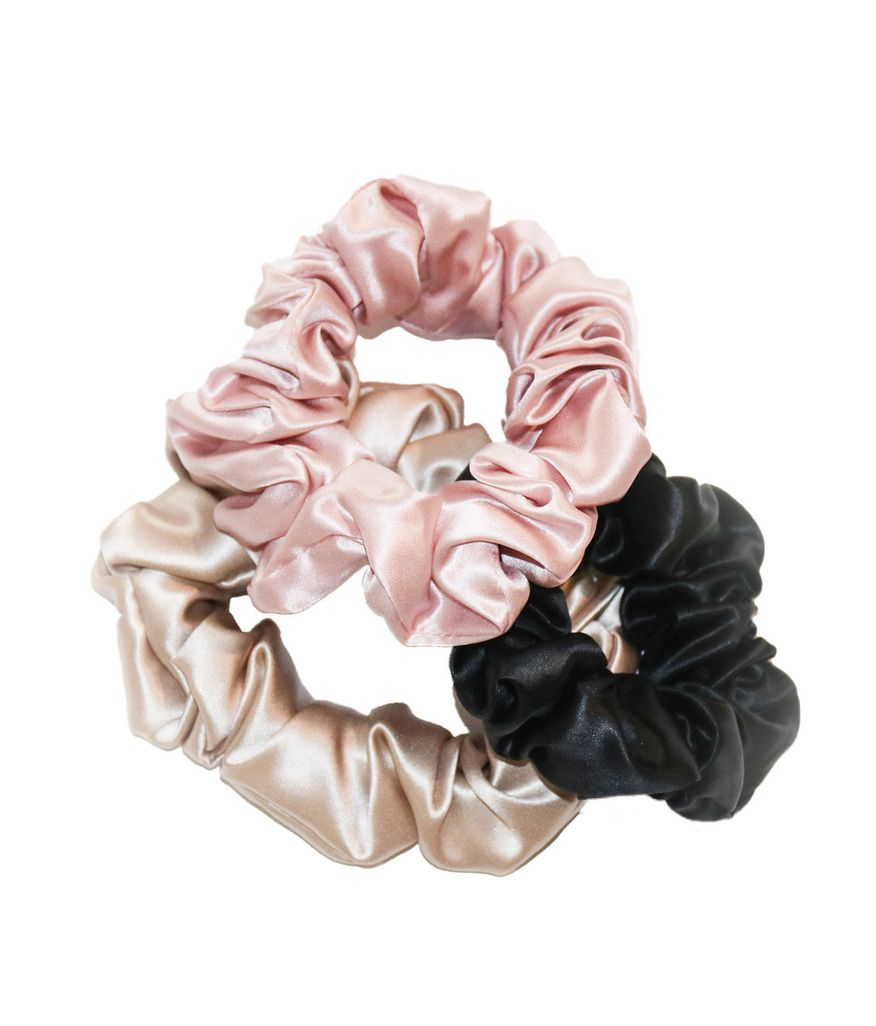 article, diy, and scrunchies image