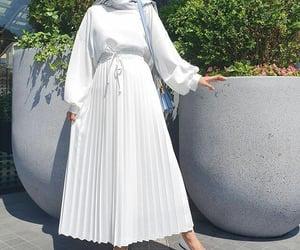 beautiful, hijab, and turkey image