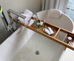 home, bath, and interior image
