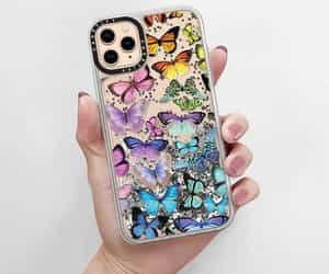 accessories, style, and iphone case image