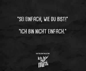 deutsch, inspiration, and liebe image