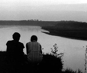60s, new wave, and istván gaál image