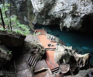 Dominican Republic, Santo Domingo, and parque nacional image