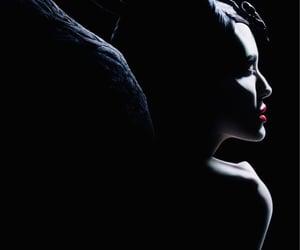 Angelina Jolie, disney, and wallpaper image