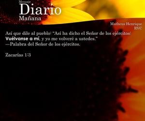 cristiano, yahuah, and hijosdelapromesa image
