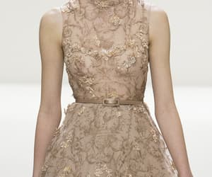 aesthetic, Christian Dior, and dior image