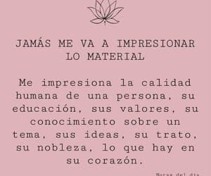 ideas, letras, and educacion image