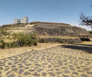 Prehispanico, méxico, and prehistoria image