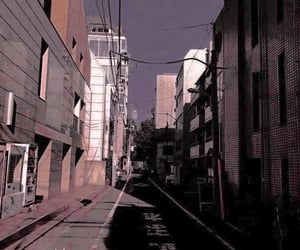 anime., toilet-bound hanako-kun., and matching theme. image
