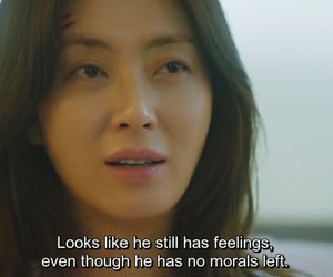 Korean Drama, kdramas, and dramas image