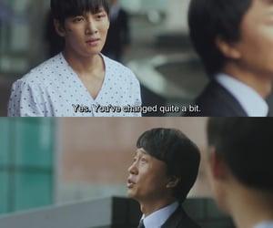 k2, the k2, and korean dramas image