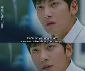korean dramas, ji chang wook, and the k2 kdrama image