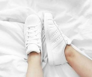 adidas, photography, and girl image