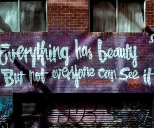 adventure, aesthetics, and beauty image