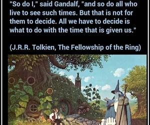 frodo, future, and hope image