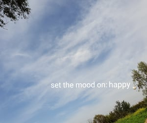 :), bliss, and sky image