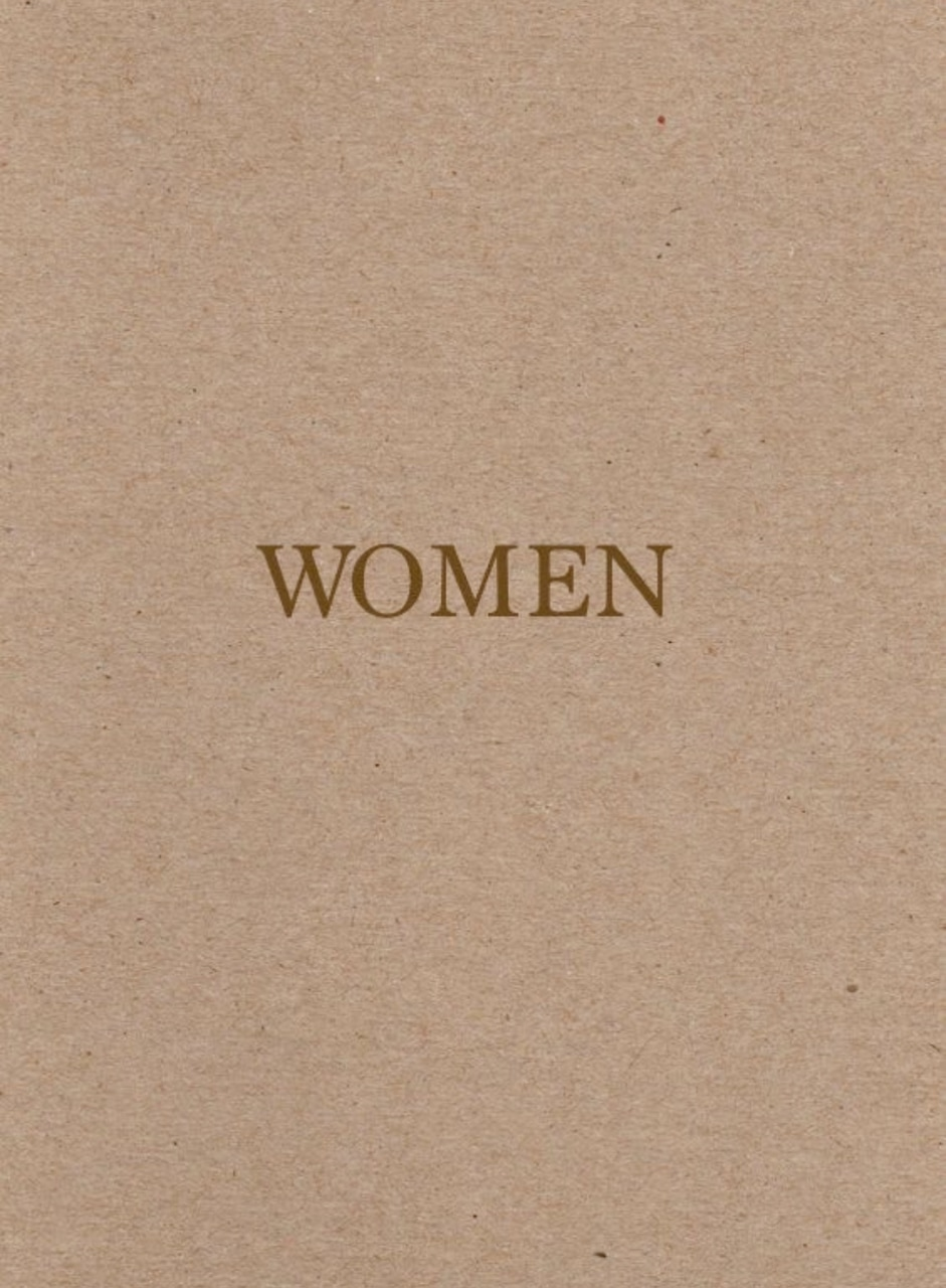70s, empowering, and women image