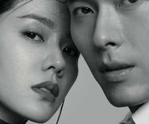 article, couple, and kdrama image