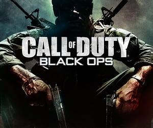 call-of-duty-crack image